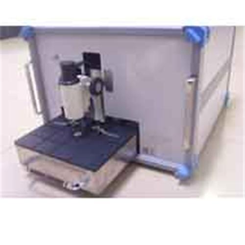 IR油墨透光率检测仪/显示屏透光率检测仪/手机屏透光率检测仪/玻璃镜片透光率检测仪/油墨镀膜镜片透光率检测仪 型号:HXGZ-501A