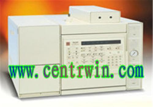 人工煤气专用色谱仪 型号:BTFSP-3420