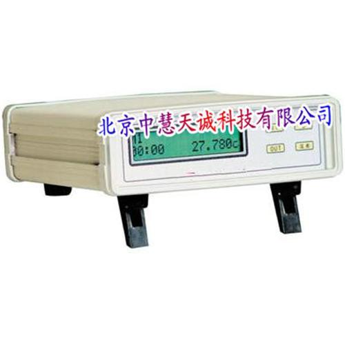 数字式贝克曼温度计(温度温差) 型号:NGL-DZBW