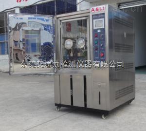 电动式振动试验箱报价 校正维修 价格低