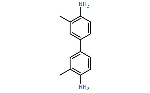 广州优瓦3, 3'-二甲基联苯胺CATO