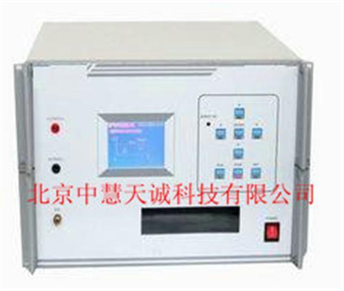 浪涌欠电压发生器 型号:PRM/SUG-181B