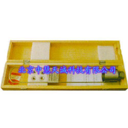 漏斗式粘度计 型号:CTYT-821