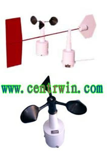 一体化风速风向传感器 型号:BYWS-8SX