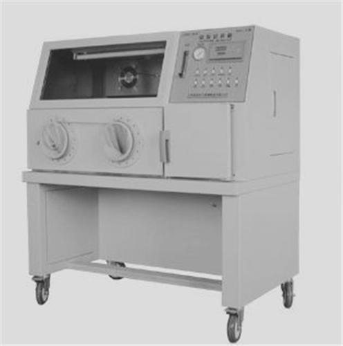 厌氧培养箱/厌氧培养装置 型号:YQX-2