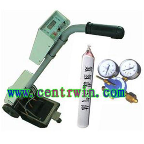 NTWSL-3000手推式漏水检测仪 特价 型号:NTWSL-3000