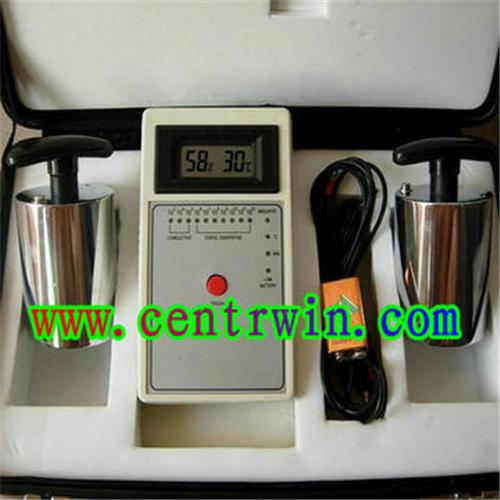 重锤式表面电阻测试仪 型号:HJ-030B