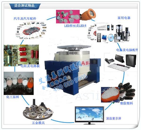 PCT非饱和型高压加速寿命试验机价格 报价 可以定做吗?