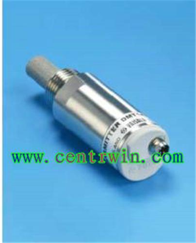 露点变送器/露点仪变送器 芬兰 型号:BHJ-DMT142