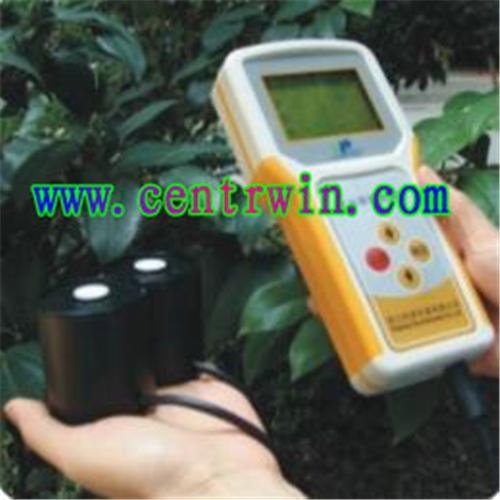光照光量子记录仪/光量子计/光合有效辐射记录仪/光合有效辐射计 型号:HK-ZYGLZ-C