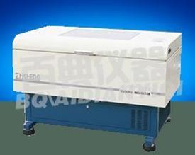 HH.B11.250-BS电热恒温培养箱专业生产厂家