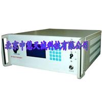 智能蓄电池活化仪12V100A