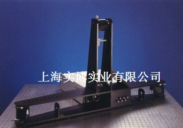GTS-2多频液晶光栅投影云纹三维测量系统
