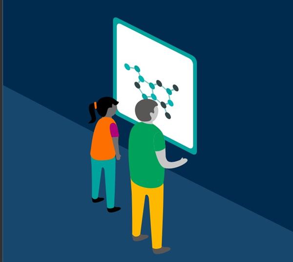 人工智能教育系统能为学习提供哪些支持?