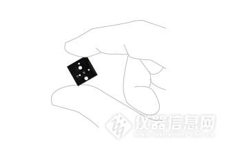 岛津推出新一代气相色谱仪Nexgen GC