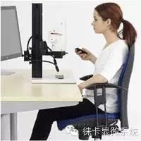 【行业应用案例】PCB行业应用的专家 Leica DMS 1000