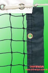 便宜型網球網