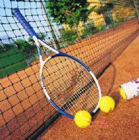 供應北京廠家特價優質LW-02網球網子