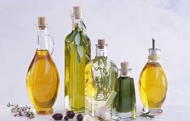 如何读懂预包装食用植物油标签并判定好坏食用油品质检测仪
