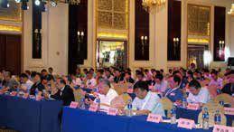 最具规模的无人系统盛会——WUSC世界无人系统大会招展正式启动!